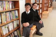 香港初中數學奧林匹克全國青少年數學論壇選拔賽1516