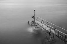 野外長征2016攝影比賽 AquaticCoastal:亞軍、季軍