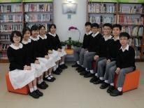2017環亞太杯國際數學 邀請賽進階賽榮獲10個獎項