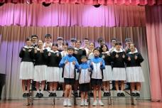 2018環亞太杯國際數學邀請賽  進階賽 - 榮獲21個獎項